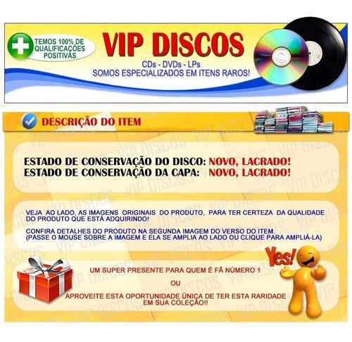 cd casa do forró limão com the fevers terra samba - lacrado