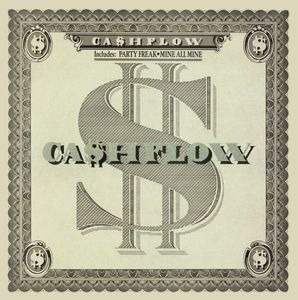 cd cashflow cashflow