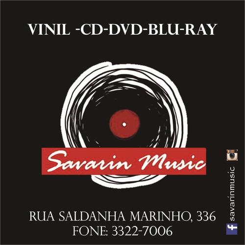cd - cassandra wilson - loverly