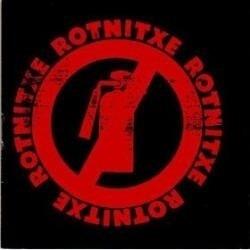 cd cd rotnitxe - rotnitxe 1994