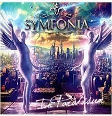 cd cd symfonia in paradisum symfonia