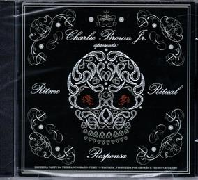 BROWN JR BAIXAR DE ZOIO MP3 LULA CHARLIE
