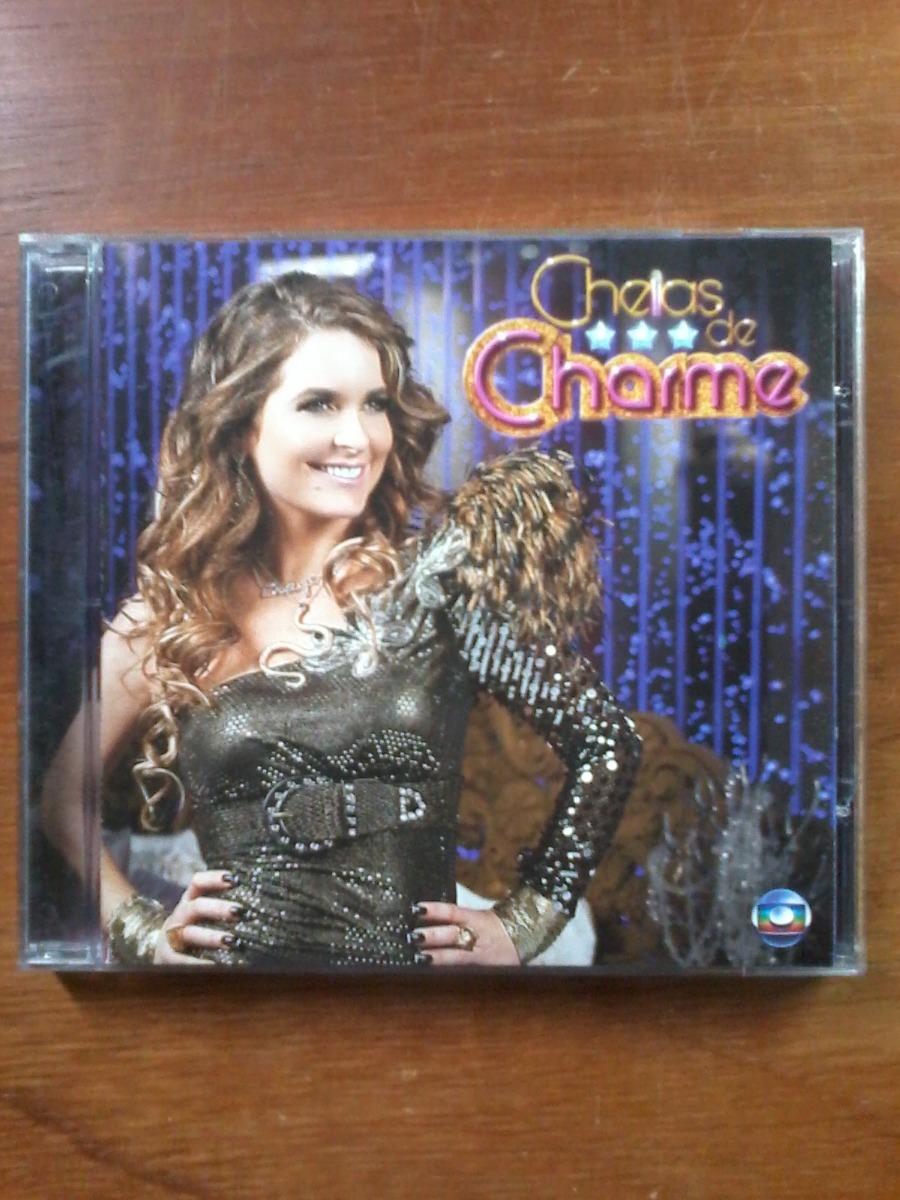 cd novela cheias de charme nacional gratis