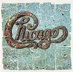 cd chicago - 18 (usado/otimo)