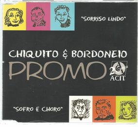 CHIQUITO BORDONEIO CD BAIXAR E