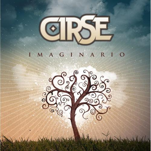cd cirse - imaginario