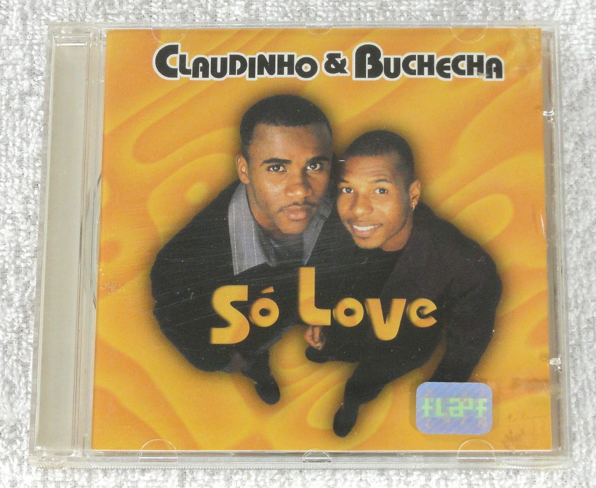 musica so love so love claudinho e buchecha