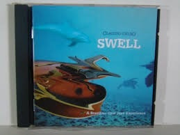 cd - claudio celso swell