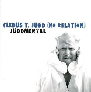 cd cledus t juddy juddmental