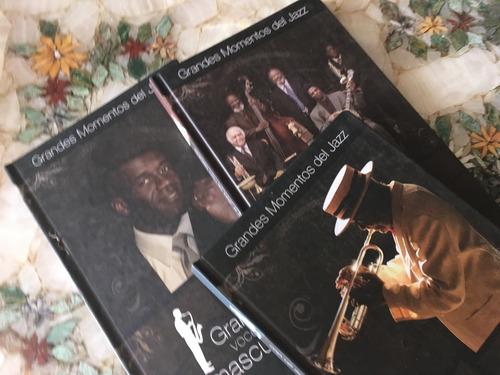 cd colección jazz grandes momentos (06)