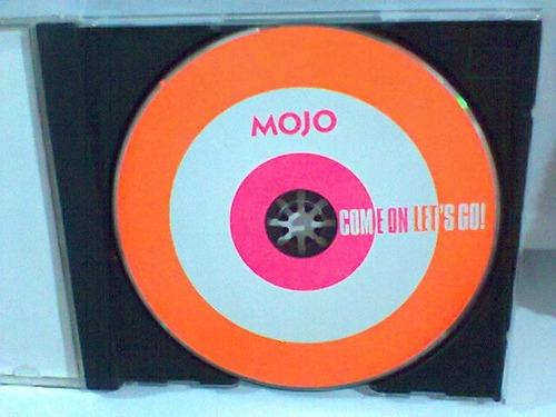 cd come on let´s go!! / paul weller importado (frete grátis)