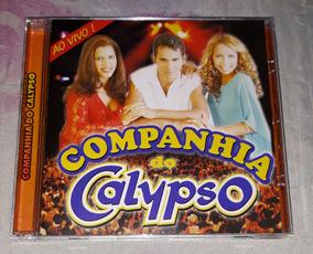 BAIXAR CALYPSO 1 DO COMPANHIA MUSICAS VOL