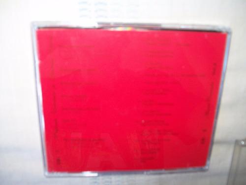 cd coral polifónica de la universidad de carabobo núcleo ara
