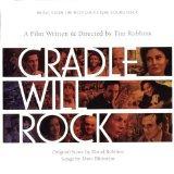 cd cradle will rock by original soundtrack