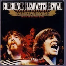 cd creedence clearwater revival greatest h r$ r$ 18,00+frete