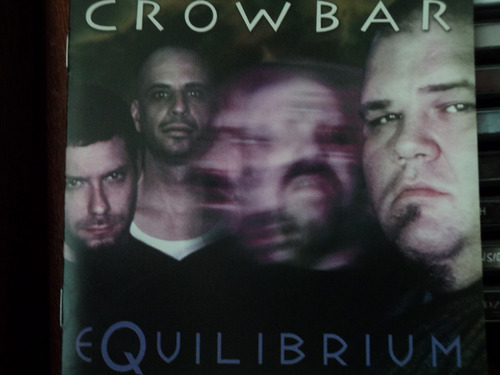 cd-crowbar-equilibrium:heavy metal,rock:original