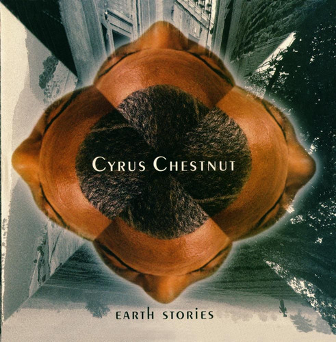 cd cyrus chestnut earth stories
