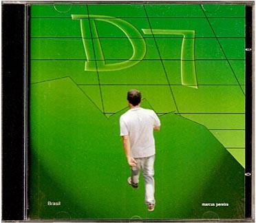 cd: d7 marcus pereira