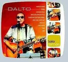 cd - dalto: tele temas