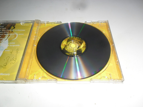 cd daniela mercury elétrica ao vivo