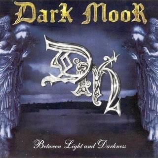 cd - dark moor - between light and darkness