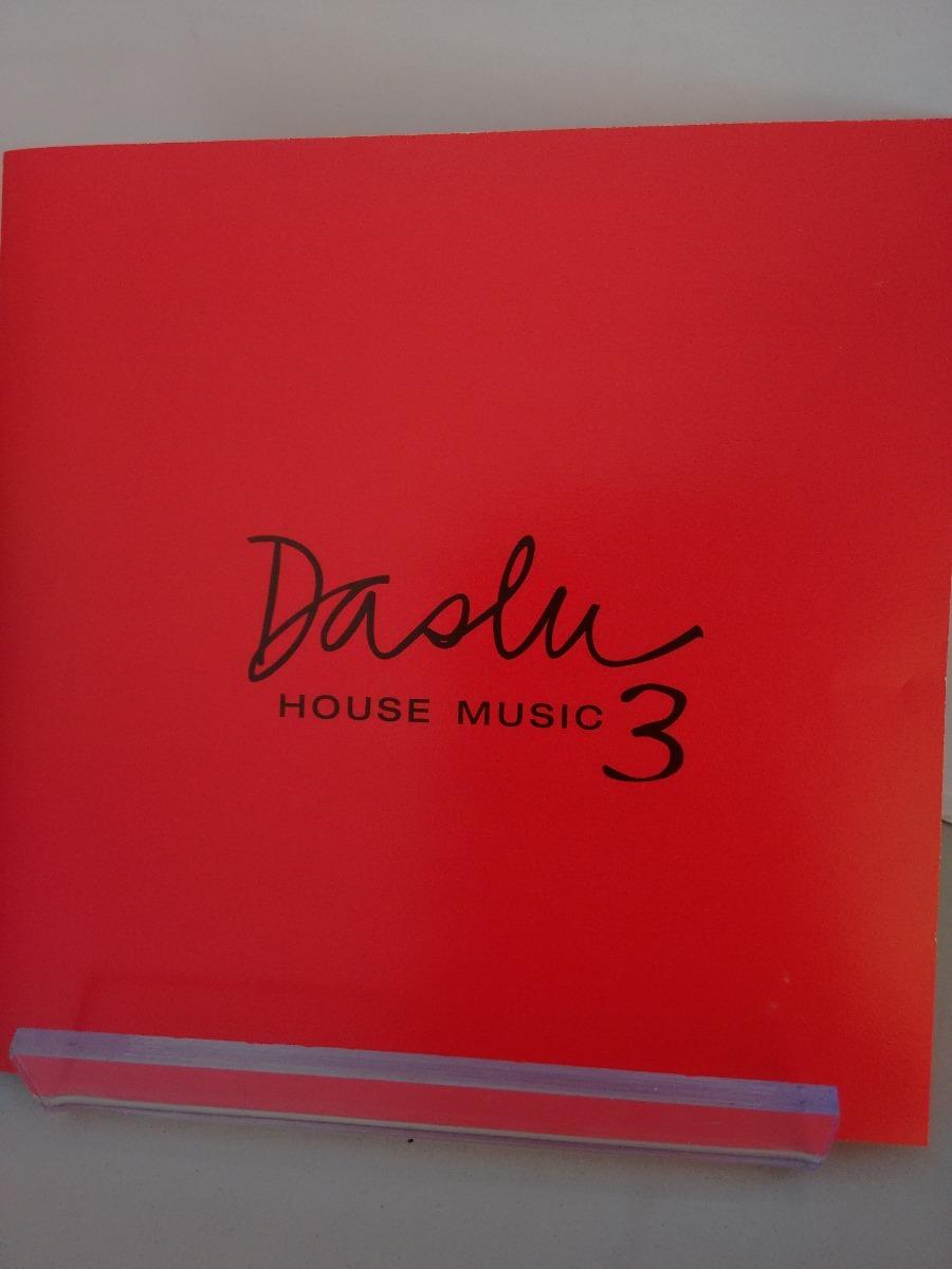cd daslu house