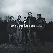 cd dave matthews band everyday envio 9,00$ c luva