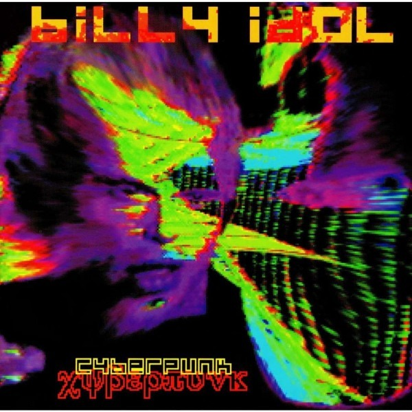 Billy Idol:discografia y tal - Página 2 Cd-de-billy-idol-cyberpunk-D_NQ_NP_726360-MLA26482039544_122017-F