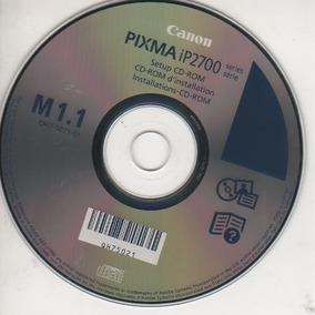 MP190 IMPRESSORA CANON DOWNLOAD DE GRÁTIS DRIVER