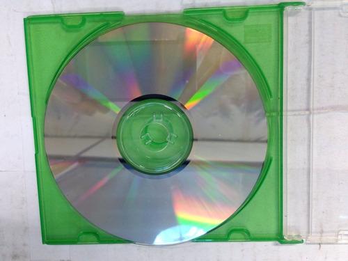 cd de pc engine original arcade