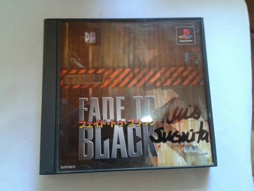 cd de play 1 original fade to black