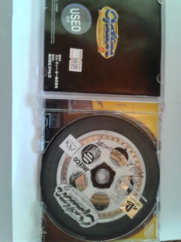 cd de play 1 original  option 2