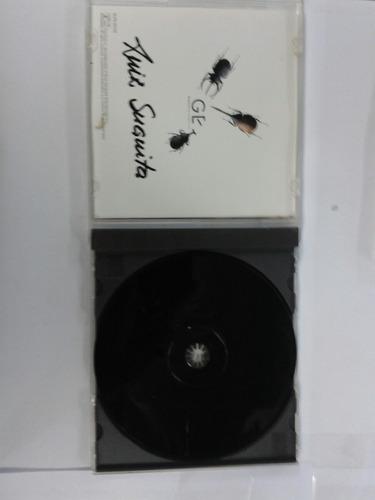 cd de play 1 original tiz