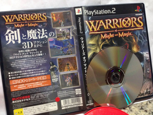 cd de play 2 original warriors