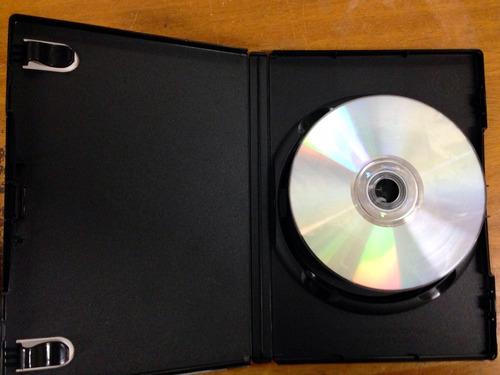 cd de play2 original hideer invasion