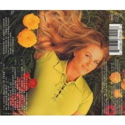 cd deana carter - did i shave my legs for this? (importado)
