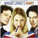 cd diario de bridget jones's diary