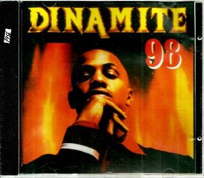 cd dinamite 98 gratis