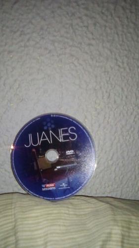 cd disco compaq disc juanes