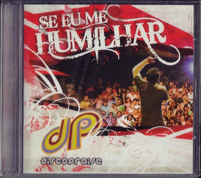 GRATIS BAIXAR CD DISCOPRAISE
