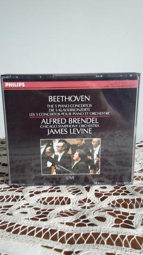 cd discos compacto musica clasica bethoven cello opera