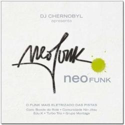 cd-dj. chernobyl-neo funk
