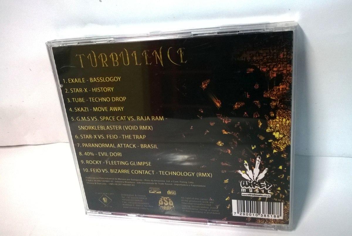 DJ SKAZI BAIXAR CD