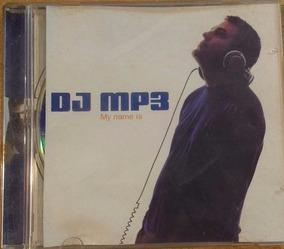 NX ZERO NO BAIXAR MP3 DO PALCO MUSICAS