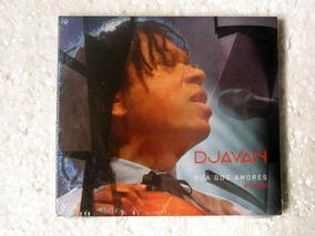 DJAVAN BAIXAR GRTIS CD RUA DOS AMORES