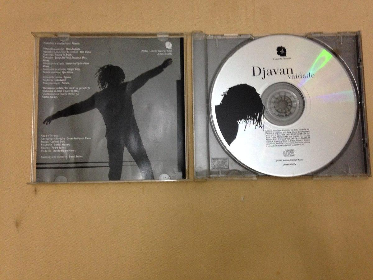 ELAS POR CD BAIXAR DJAVAN ELES POR E