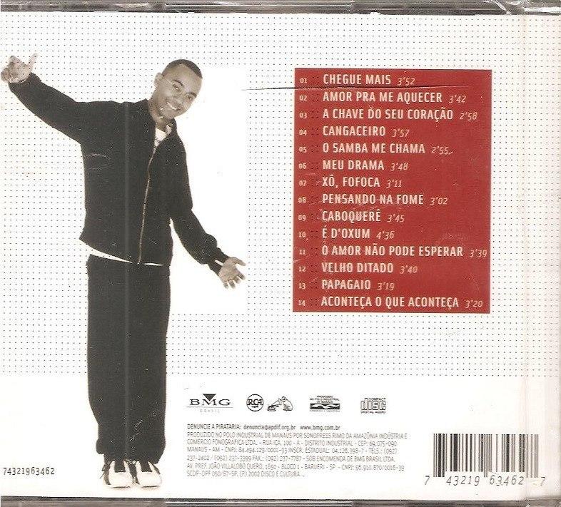 cd dudu nobre ao vivo 2008