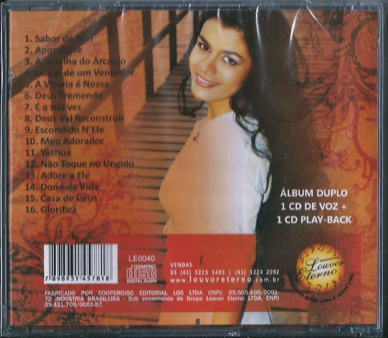 gratis cd damares diamante voz e playback
