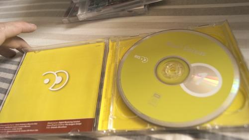 cd duplo raul seixas serie bis