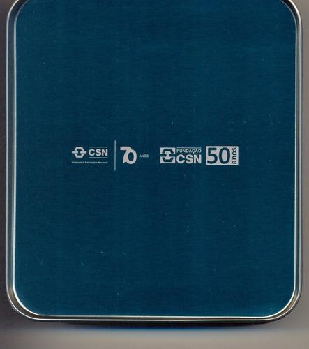 cd + dvd dori caymmi renato braz nelson ayres - novos brasis